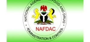 Cancer: NAFDAC Raises Alarm Over Bleaching Creams